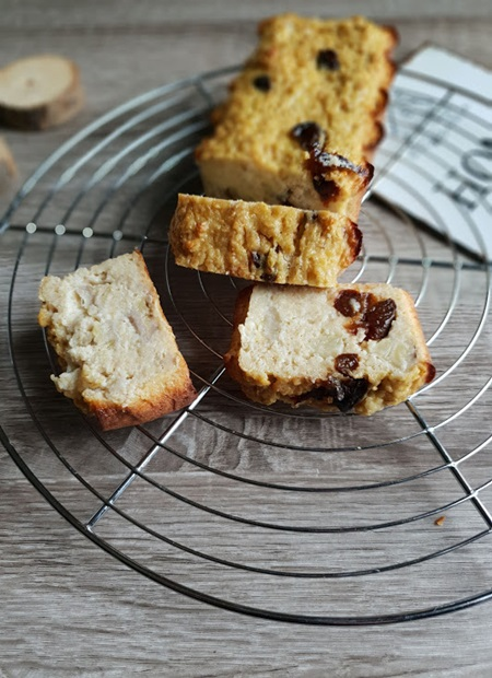 breadcake